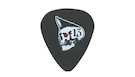 DUNLOP L10R1.0 Psychobilly 1.0mm Bag/36
