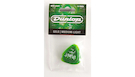 DUNLOP 486PML Gels Green Medium Light