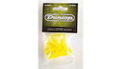 DUNLOP 486PXH Gels Yellow Extra Heavy