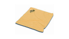 PRS ACC-3131 PRS cleaning Cloth, microfibre
