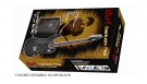 CORT CGPX1 Guitar Pack Black