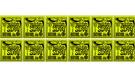 ERNIE BALL 2221 Regular Slinky (confezione da 12 mute)