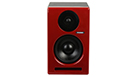 PHONIC Acumen 6a Red