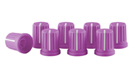 RELOOP Knob Set Purple