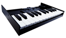 ROLAND K25m - Boutique Limited Edition