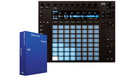 ABLETON Bundle Push 2 + Live 9 Upgrade (Lite/Intro) Download