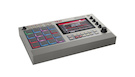 AKAI MPC Live II Retro - Limited Edition