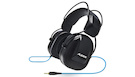 ALESIS DRP100 Headphones