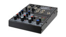 ALESIS Multimix 4 USB B-Stock