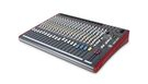 ALLEN & HEATH ZED 22 FX B-Stock
