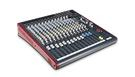 ALLEN & HEATH ZED 16 FX B-Stock