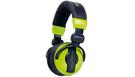 AMERICAN AUDIO HP550 Lime