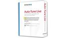 ANTARES AutoTune Live (download)