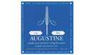 AUGUSTINE Blue Heavy