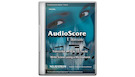 AVID AudioScore Ultimate