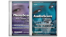 AVID PhotoScore & NotateMe Ultimate + Audioscore Ultimate