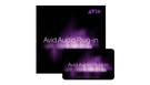 AVID Plug-in Activation Card Tier 1
