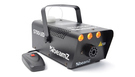 BEAMZ S700 LED Smoke Machine w/Flame Effect