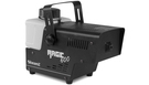 BEAMZ Rage 600I Smoke Machine
