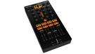 BEHRINGER CMD MM1