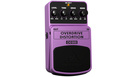 BEHRINGER OD300 Overdrive / Distortion