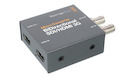 BLACKMAGIC DESIGN Micro Converter BiDirect SDI to HDMI 3G con PSU