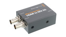 BLACKMAGIC DESIGN Micro Converter HDMI to SDI 3G con PSU