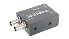 BLACKMAGIC DESIGN Micro Converter SDI to HDMI 3G con PSU