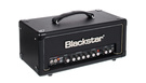 BLACKSTAR HT5RH Head