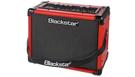 BLACKSTAR ID:Core Stereo 10 V2 Red