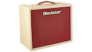 BLACKSTAR Studio 10 6L6 Cream