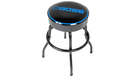 BOSS BBS-24 Bar Stool 61cm
