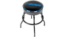BOSS BBS-30 Bar Stool 76cm