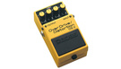 BOSS OS-2 Overdrive Distortion