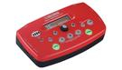 BOSS VE-5 RD Red