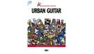 Massimo Varini: Urban Guitar (con CD)