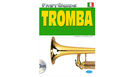 FAST GUIDE Tromba + CD