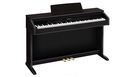 CASIO AP270 Celviano Black