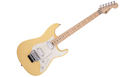 CHARVEL Pro-Mod So-Cal Style 1 HH FR MN Vintage White