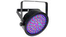 CHAUVET DJ EZpar 64 RGBA (Black Housing)