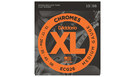 D'ADDARIO ECG26 Chromes Medium