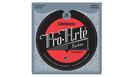D'ADDARIO EJ45FF Pro-Arté Carbon Normal Tension