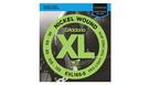 D'ADDARIO EXL165-5 Custom Light