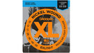 D'ADDARIO EXL110-7 Regular Light