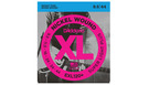 D'ADDARIO EXL120+ Super Light+