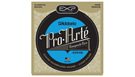 D'ADDARIO EXP46 Hard Tension