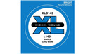 D'ADDARIO XLB145 Bass XL Single String