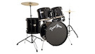 DARESTONE CL18 Drum Black