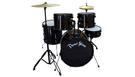 DARESTONE CLDRUM Black