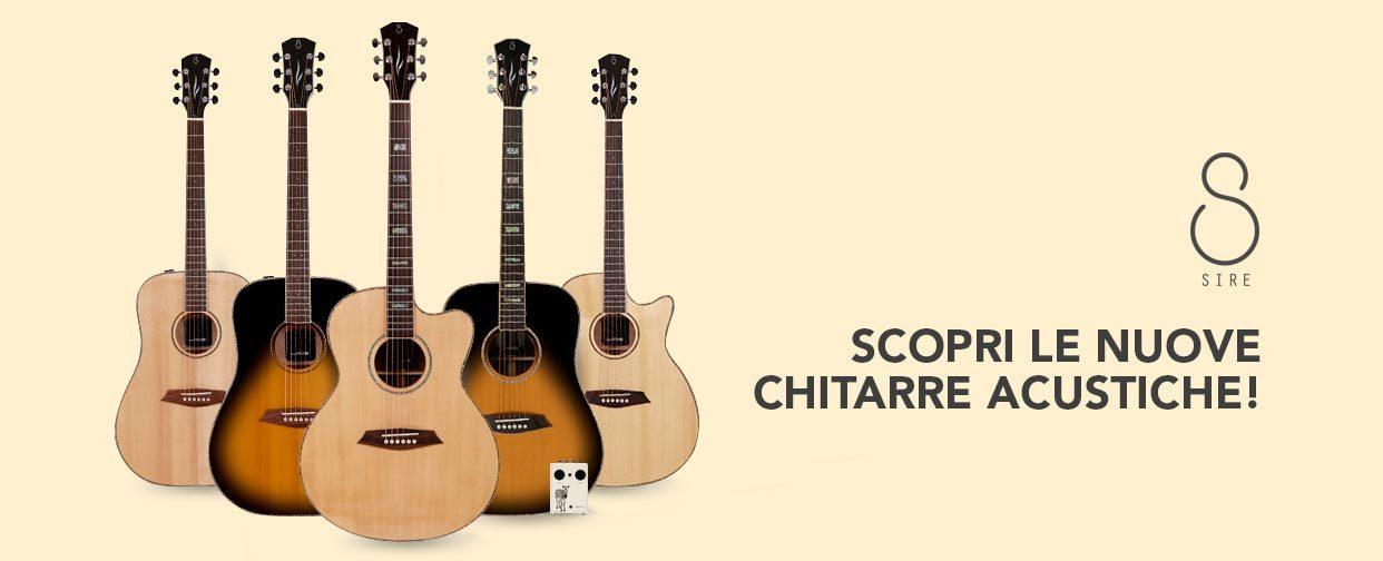 Suonare chitarra classica online dating